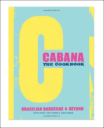 cabana-cookbook-600