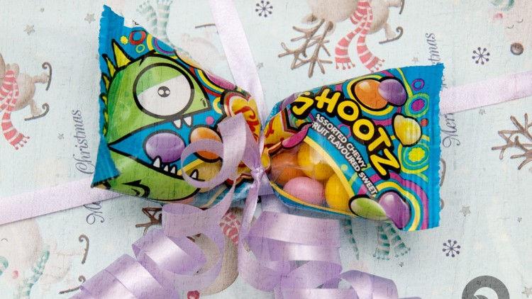 Creative Gift Wrapping Ideas For Any Occasion