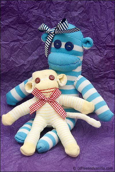 handmade toys for kids spare socks craft ideas
