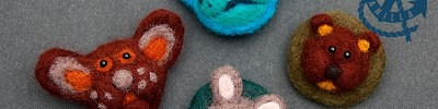 dry-felted-brooches-f
