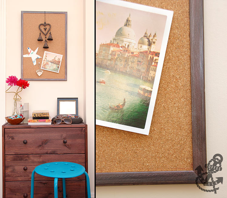 chocolaty brown chest of drawers for bedroom