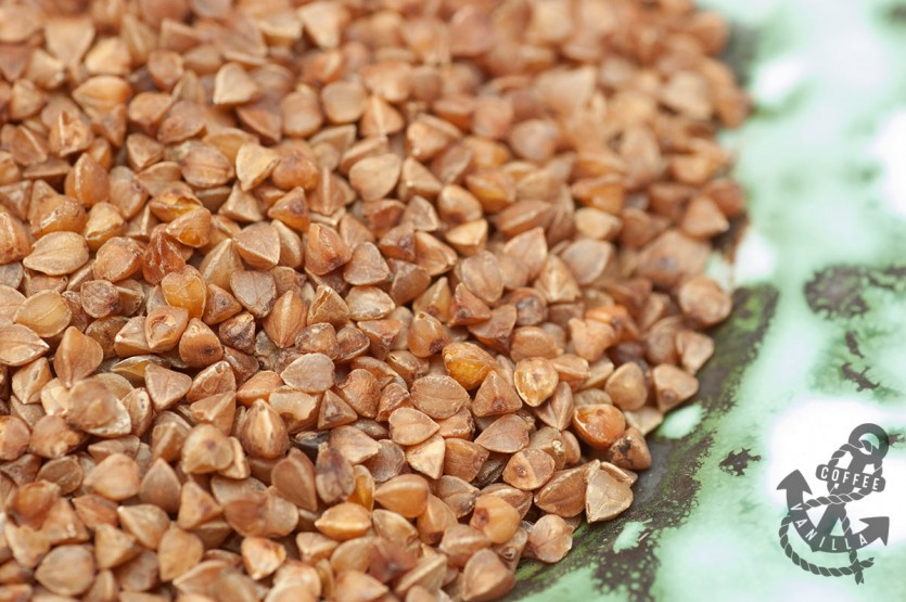buckweat groats kasha uk