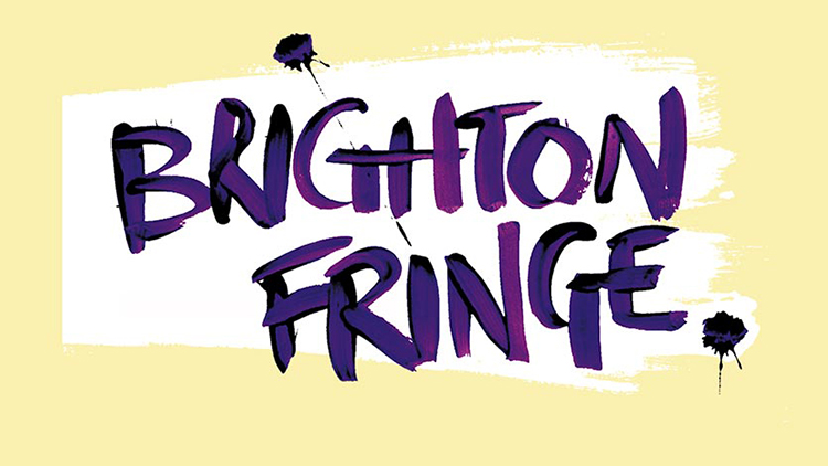 Brighton Fringe Festival 2015 is Coming to Town