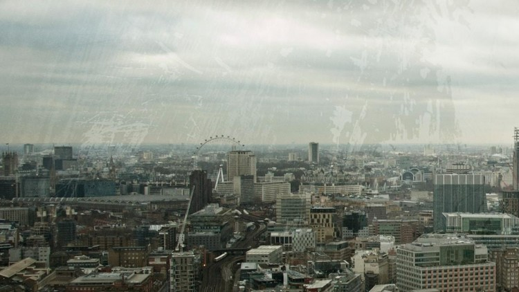 Things to See & Do in London, UK