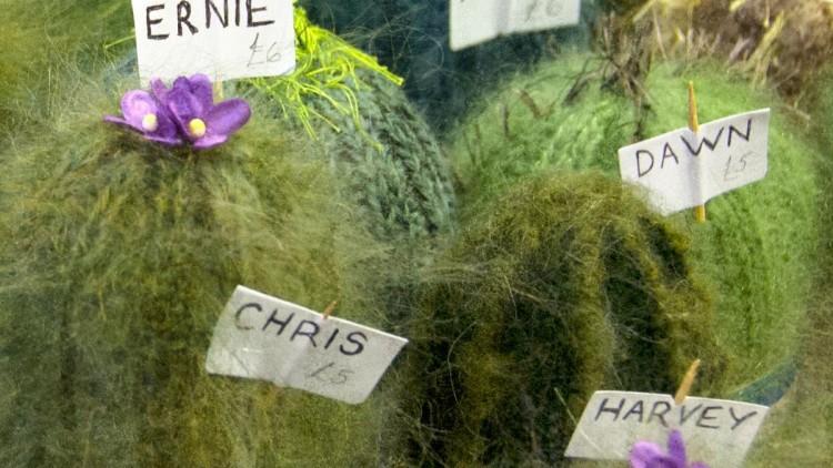 The Fairy Tale Fair – Craft & Vintage Fair in Brighton