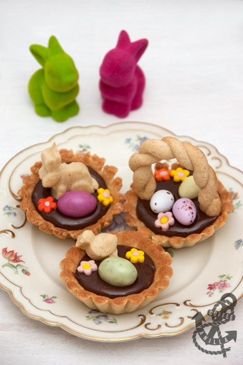 traditional Polish Easter bakes recipe