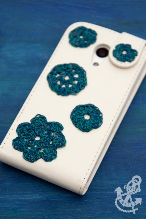Motorola Moto G case phone wallet pu leather phonecase