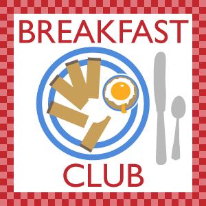 BreakfastClub_badge