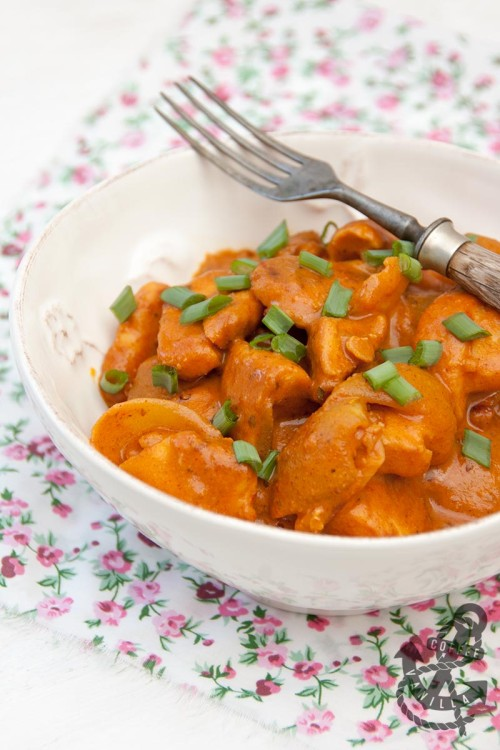 chicken fajita pasta salad recipe