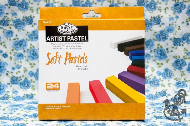 homesense-uk-soft-pastels