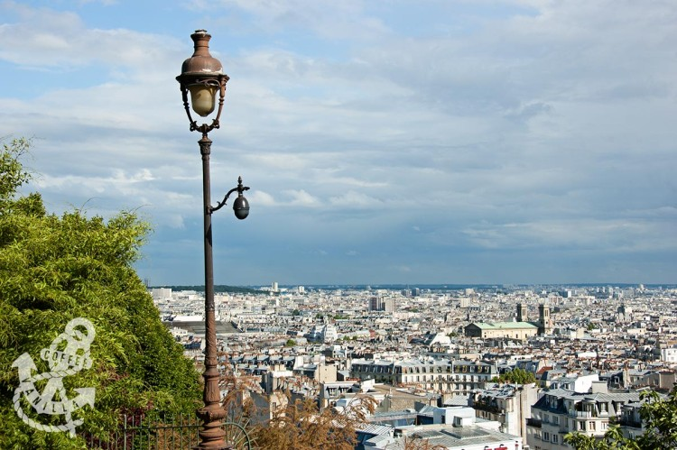 street view montmartre things to see in montmartre