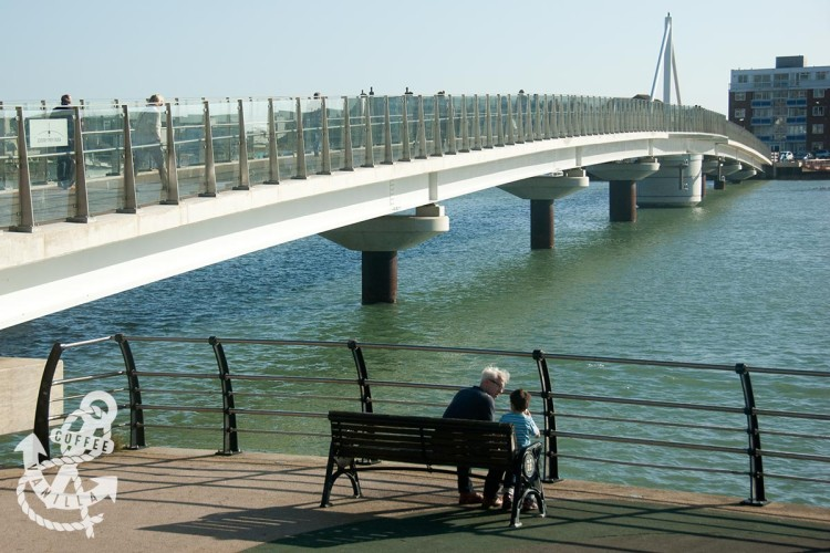 adur ferry bridge shoreham