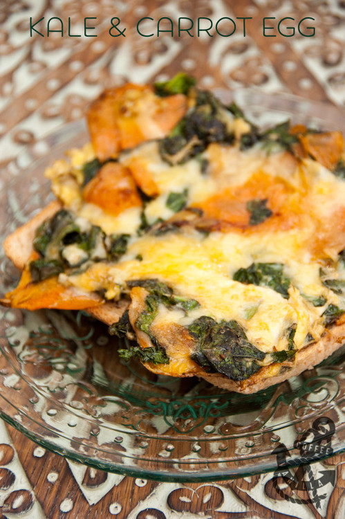 breakfast egg recipe ideas kale eggs breakfast