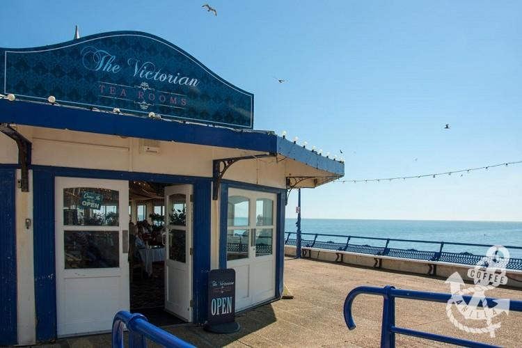 holidays eastbourne