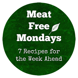 meat free link up