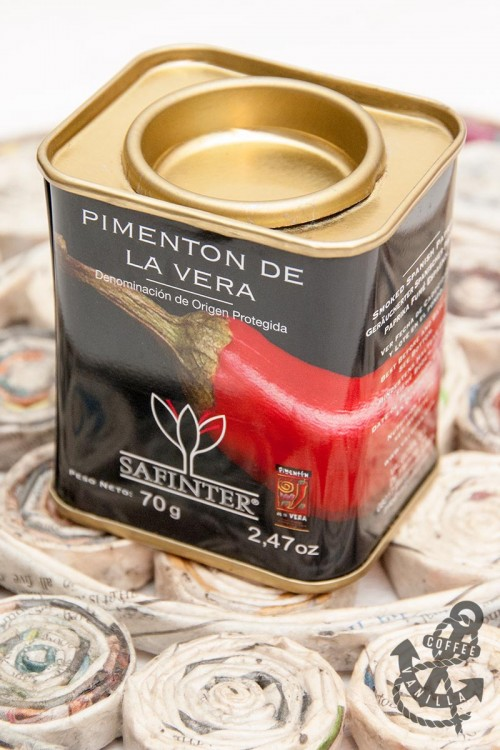 smoked-paprika-pimenton-de-la-vera