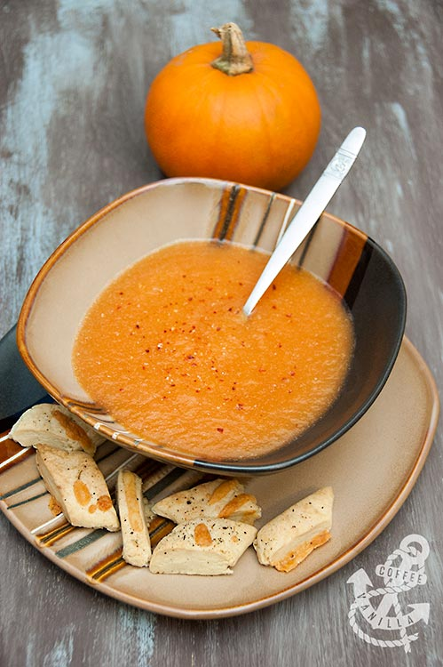 Halloween pumpkin carvings recipes