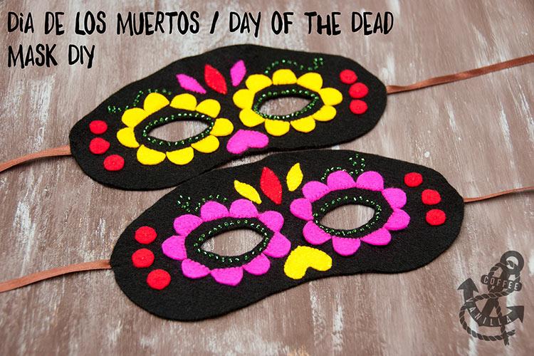 day of the dead fancy dress ideas