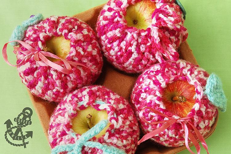homemade edible gifts uk