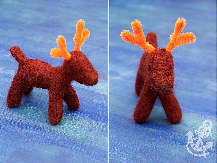 felted-reindeer-tutorial