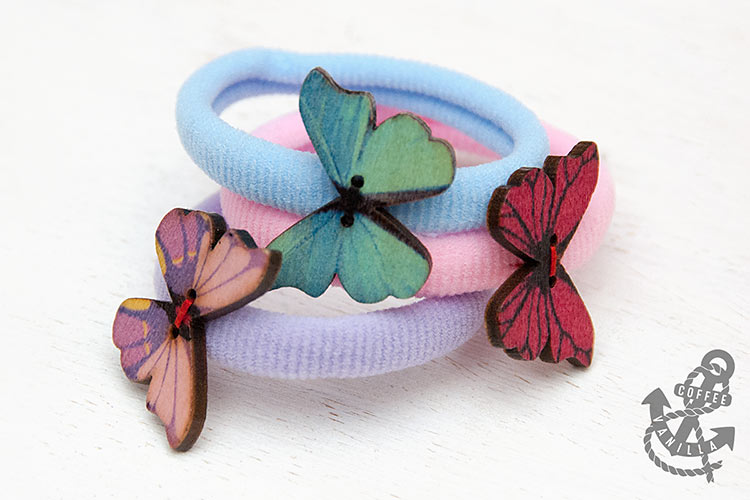 easy diy hair accessories craft ideas for hair accessories