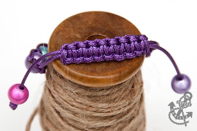 shamballa bracelet meaning shamballa beads shamballa cord
