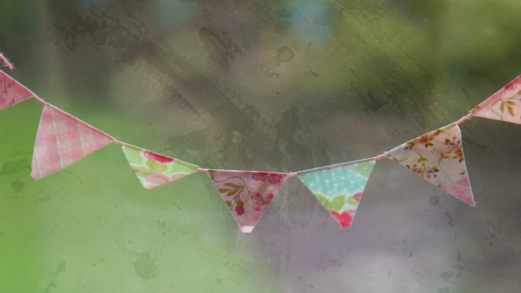 Summer Holidays Crafts for Kids