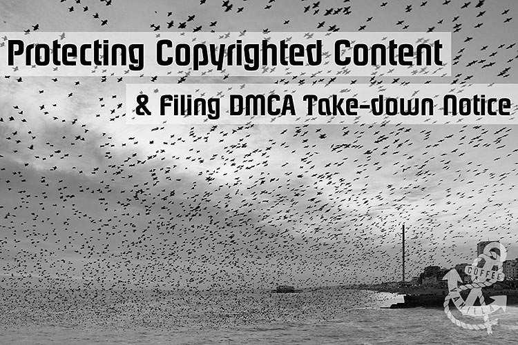 copyright infringement examples