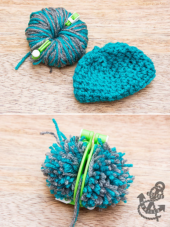 crochet hat patterns uk