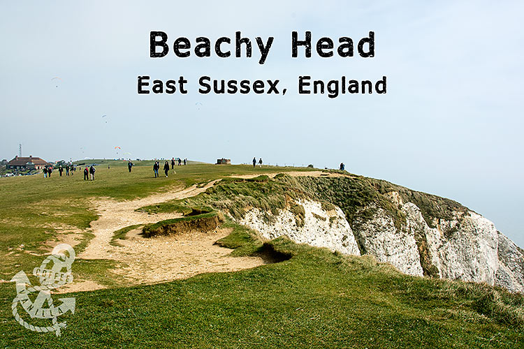 Sussex days out ideas
