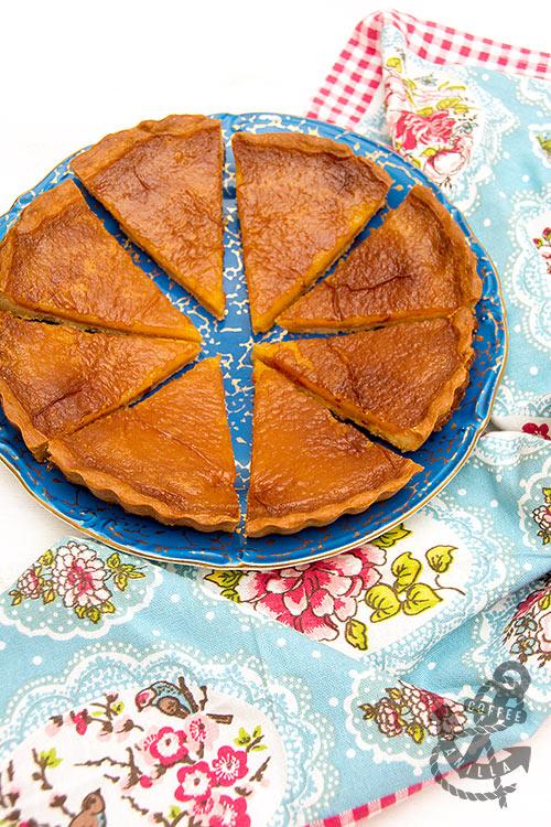 easy treacle tart treacle cake recipe