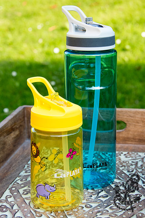water bottles for kids and adults