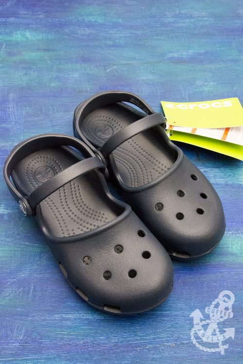 Crocs clogs for kids for girls children clogs