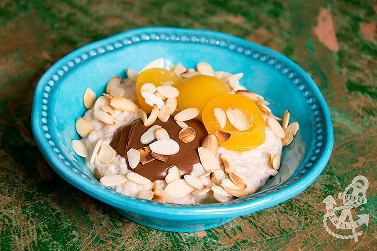 fruity-porridge-breakfast-recipes