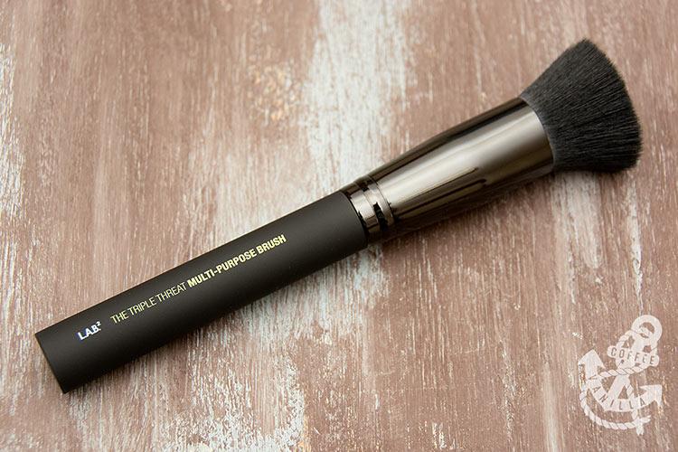 best make-up brush universal multi-purpose