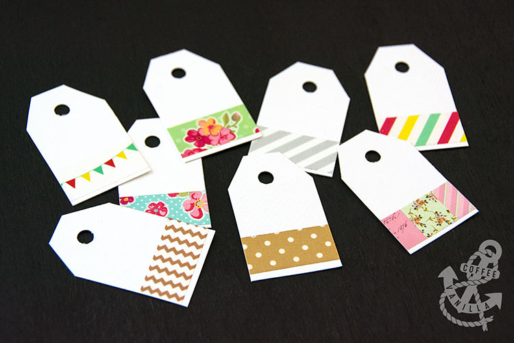 washi-tape-gift-tags