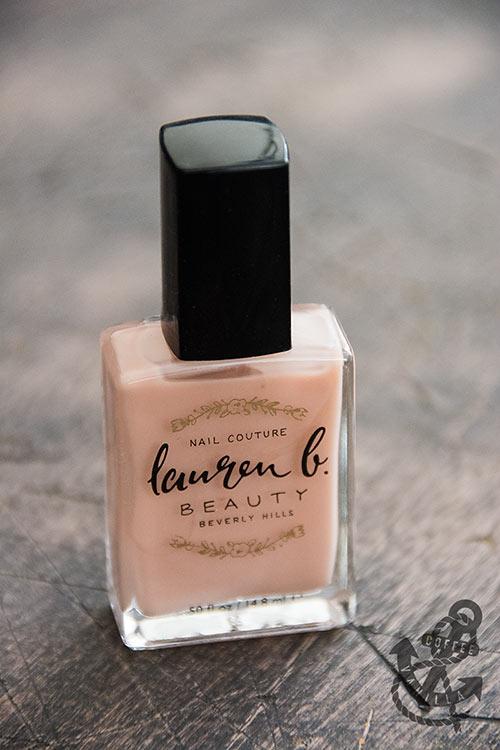makeup for uneven nails damaged nails corrector nail perfector