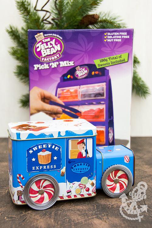 christmas preparation ideas