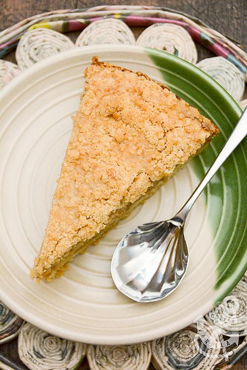 how to make pumpkin pie cheesecake