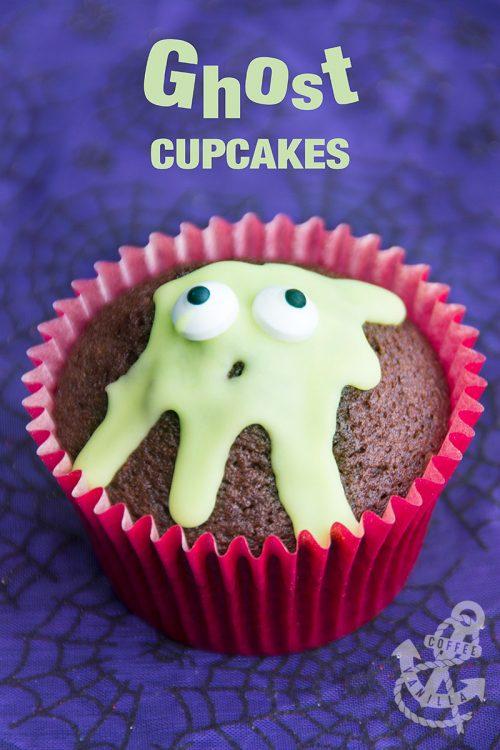 nut free chocolate cupcakes recipe