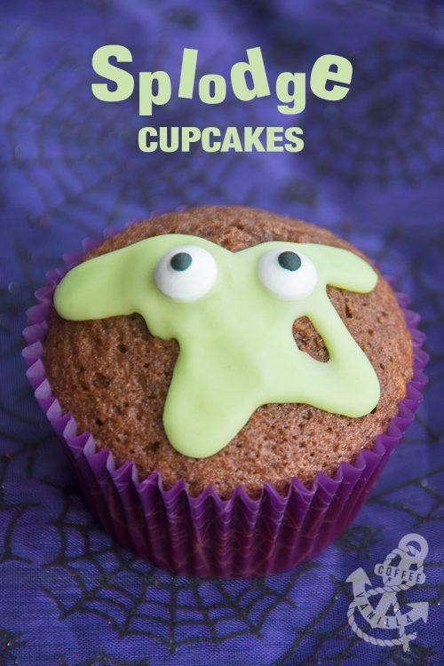 easy chocolate cupcakes recipe