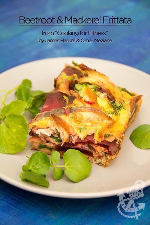 low carb breakfast recipe