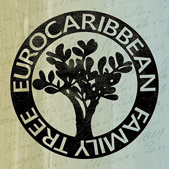 EuroCaribbean Family Tree